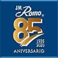 JM Romo