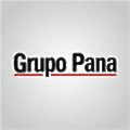 Grupo Pana logo