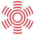 Ready Responders logo