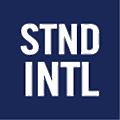 Standard International logo