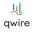 Qwire