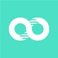 Jio Health logo