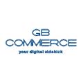 Global Business Commerce logo