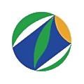Lionano logo