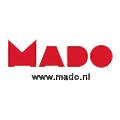 Mado Montfoort logo