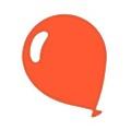 ThriveCash logo