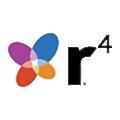 r4 Technologies logo