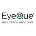 EyeQue logo
