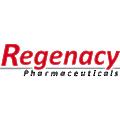 Regenacy Pharmaceuticals logo