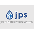 Joint Purification Systems