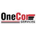 Onecor Services logo