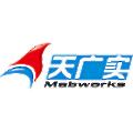 Mabworks