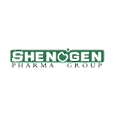 Shenogen Pharma Group