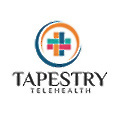 Tapestry Telehealth logo
