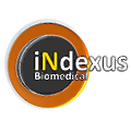 Indexus Biomedical