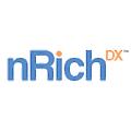 nRichDX logo
