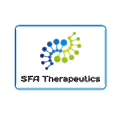 SFA Therapeutics logo