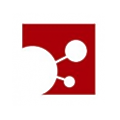 Ionica Sciences logo