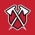Tribe Gaming logo