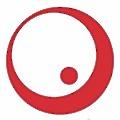 InvestGlass logo