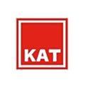 KAT Mekatronik Urunleri logo