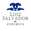 Luiz Salvador logo