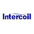 Intercoil International logo