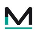 Maatel logo