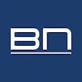 BN Skilte logo