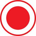 Pakshoma logo