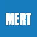 MERT logo