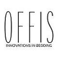 Offis Textile logo