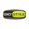 Gio'Style logo