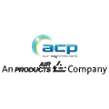 ACP Group logo