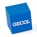 Gecol