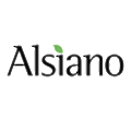 Alsiano logo