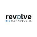 Revolve Biotechnologies logo