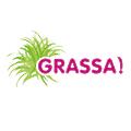 Grassa logo