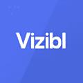 Vizibl