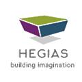 HEGIAS logo