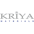 Kriya Materials logo