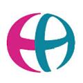 EA Pharma logo