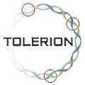 Tolerion logo