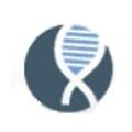 Errant Gene Therapeutics logo