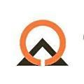 Omega Therapeutics logo