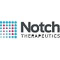 Notch Therapeutics logo