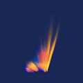 Faron logo