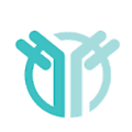 Prestige BioPharma logo