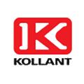 Kollant logo