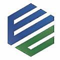Engraving Concepts logo